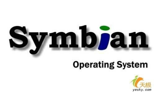 logo logo 标志 设计 矢量 矢量图 素材 图标 500_301
