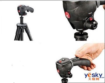 2000元实用相机三脚架全面推荐