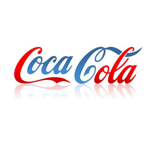 web2.0风格标志logo设计欣赏(一)
