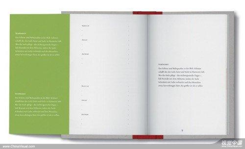 2007欧洲设计奖获奖作品_书籍排版类_天极设计在线整理