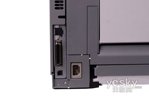 专业a3打印 惠普laserjet 5200lx售价6400