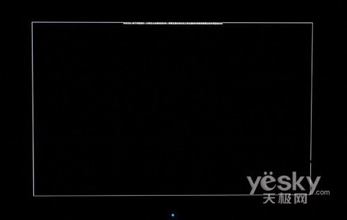 aoc液晶显示器2230fm评测