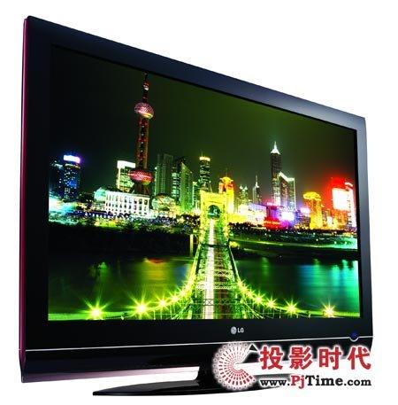 lg lg70e系列液晶电视