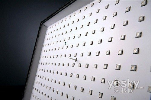 led背光源液晶电视中国市场发展趋势分析