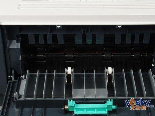 高速网络双面黑白激打惠普p2055dn促销仅3k7