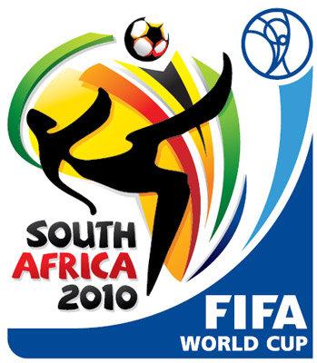 世界杯足球队徽图片大全 1000x947 - 234kb - jpeg