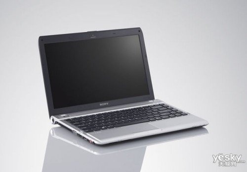 尔傹b*y.���_流行趋势 索尼y118ec/b(黑)售5999元