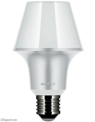 不同的led灯泡的设计方案代表不同的设计内涵,即使暂时无法买到,欣赏