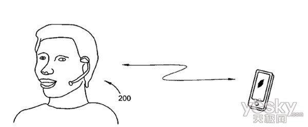 双手控制接线图