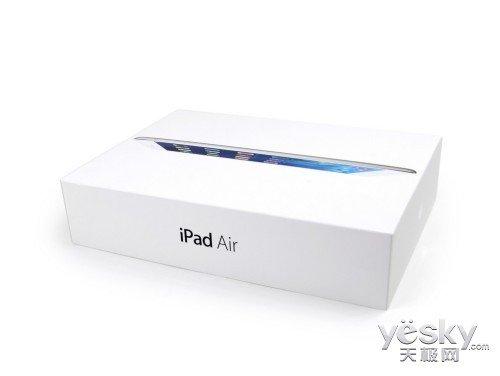 比ipad4更划算 武汉ipad air报价3199可分期