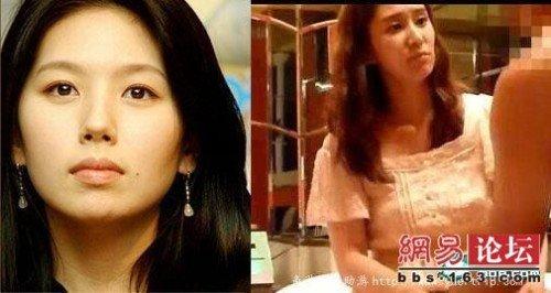 韩国女星潜规则视频第10部女主角名单vol.