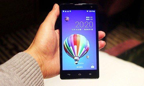 华为品质普及大众 荣耀3c智能手机评测