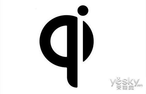 logo 标识 标志 设计 矢量 矢量图 素材 图标 475_307
