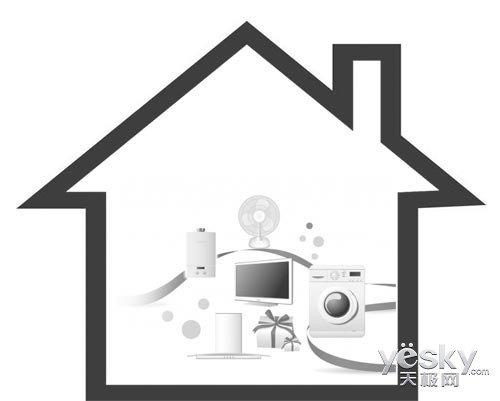 logo 标识 标志 设计 矢量 矢量图 素材 图标 500_401