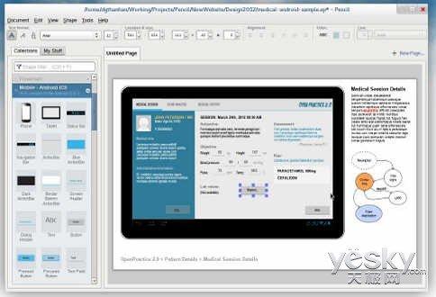 创建网站的流程和步骤