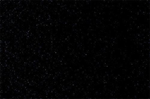 PS杂色滤镜与图层混合为夜景照片增加繁星