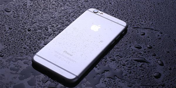 神机妙拍:iPhone 6台北行,手机老矣尚能饭否?