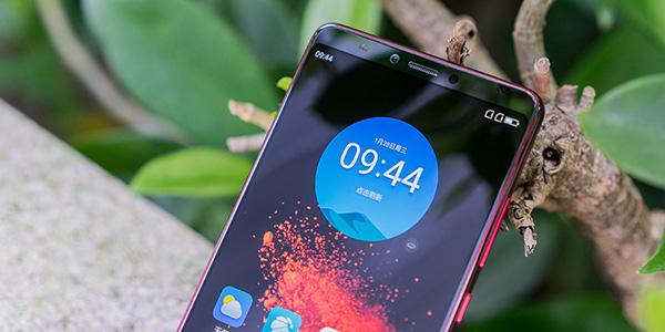 360手机N7Pro上手评测:没有不选它的理由