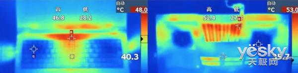 """如何""""冷酷""""到底?机械师笔记本F117-FPlus散热有技巧"""