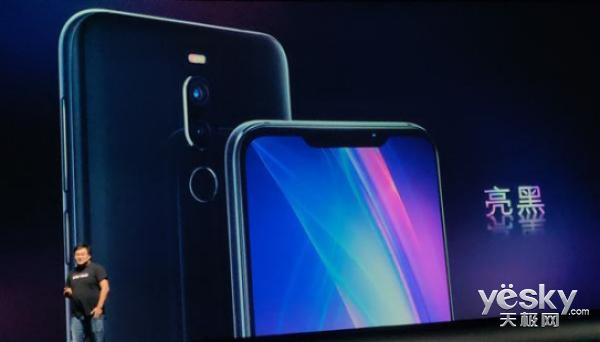 魅族新发三款手机优势尽显,黄章:将取消魅蓝手机