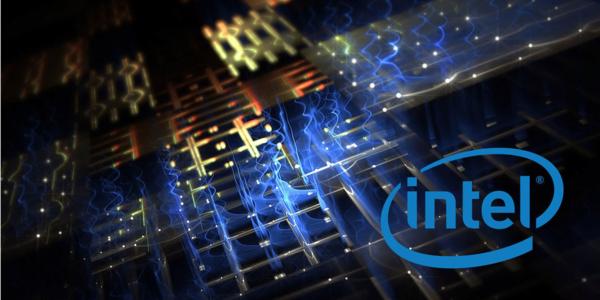 英特尔第9代处理器继续挤牙膏:AMD市占率有望提升至30%