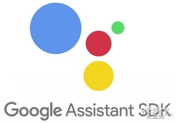 谷歌高管:语音技术重要性超AI,发展中国家体现最明显