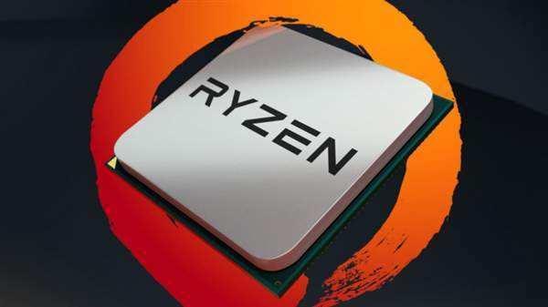 AMD X499/Z490/A420主板现身USB-IF网站