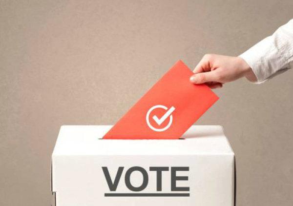 全国首例司法区块链投票成功举行