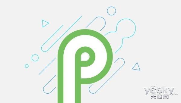谷歌公布Android各版本份额,安卓7.0最受欢迎,安卓9.0不见身影