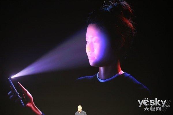 台媒称苹果将在10月中旬再发新品 iPad之外,AirPower会亮相吗?