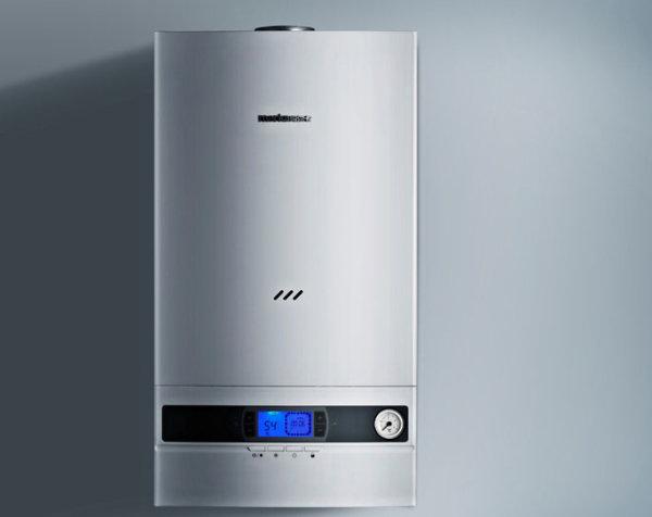 热水器熄火怎么办?热水器熄火的原因介绍