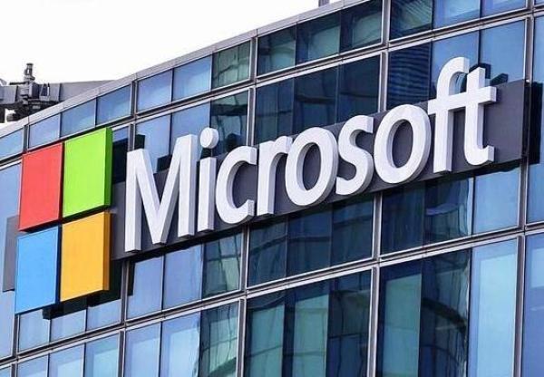 微软推出人道主义AI项目:耗资4000万美元