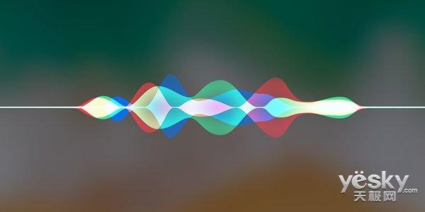 苹果支持Siri口令直接购买iPhone XR,10月19日正式上线