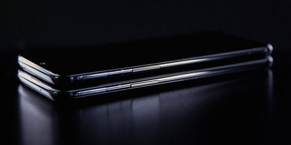 屏下指纹确定且不支持无线充电!刘作虎谈一加6T取消3.5mm耳机孔
