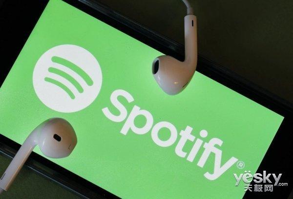 腾讯音乐IPO在即,盈利了,也有8亿月活用户,但谈变现还为时过早