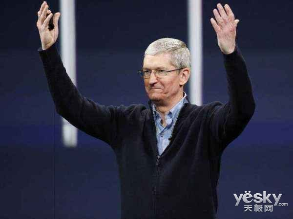 大公司晨读:苹果连续六年成全球最佳品牌;谷歌云游戏项目开测