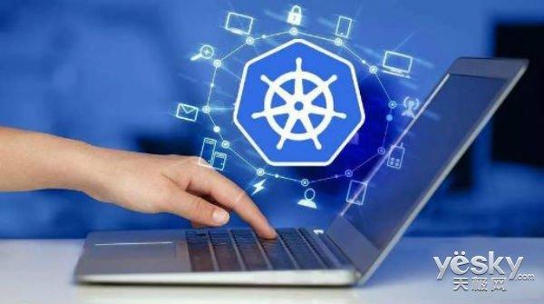 eBay开源硬件和软件 将平台更新为Kubernetes、Envoy和Kafka