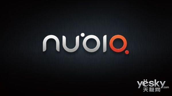 六周年诚意之作 努比亚全面屏新机将于月底发布