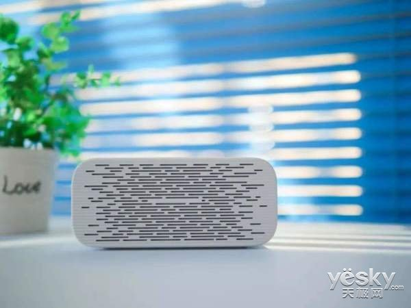 国内9月智能音箱市场销量达46万台:低价产品仍然占据主流