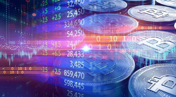 为什么有这么多关于比特币ETF的讨论?