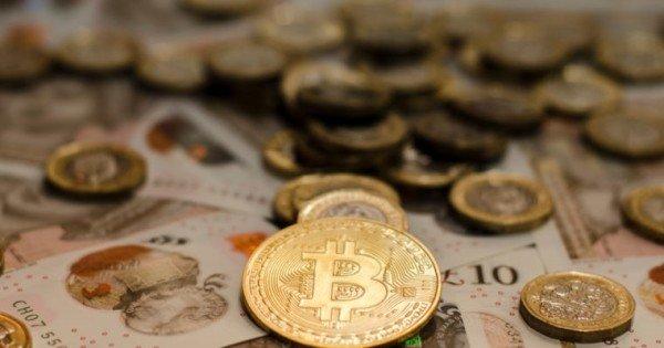 在创纪录的高稳定之后,比特币终于准备反弹了吗?