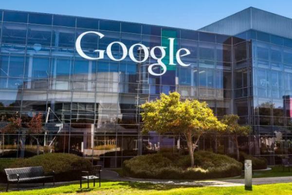 严重安全漏洞被曝光 谷歌拟关闭旗下社交网络Google+