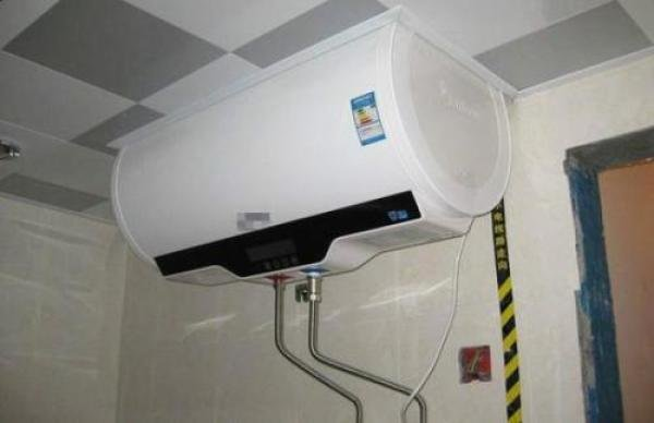 热水器如何清洗保养?热水器清洗保养方法介绍