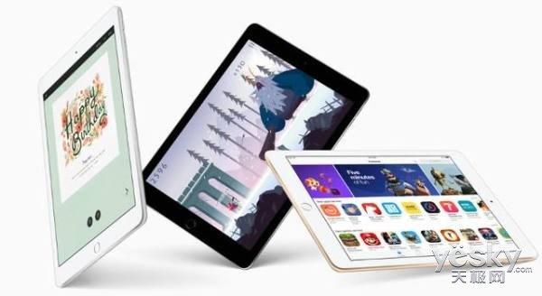 新款iPad Pro发布在即,而它却要被苹果彻底抛弃!