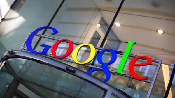 谷歌放弃竞标五角大楼百亿美元云合同 称该项目与公司价值相冲突