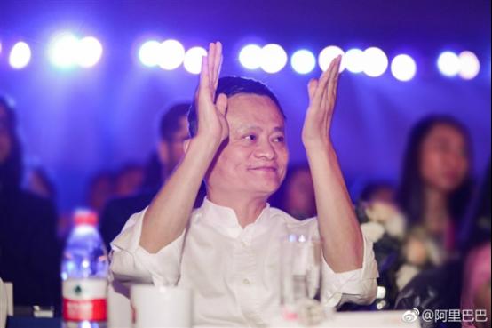 2018胡润百富榜揭晓:马云时隔4年再成中国首富,雷军进入十强
