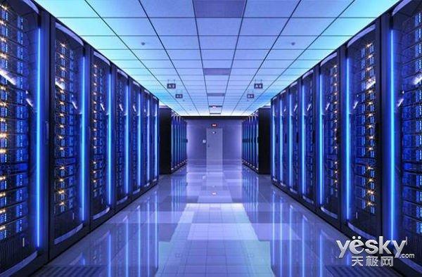 数据中心SDN:比较VMware NSX  Cisco ACI和Open SDN