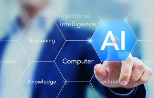天天优选获数百万天使融资,将瞄准人工智能+社区零售