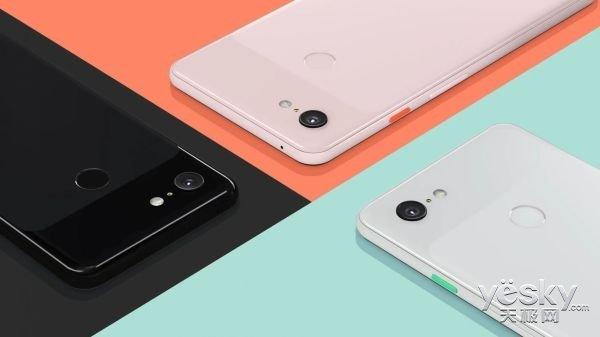 谷歌推出首款无线充电器,支持Qi标准,价格亮了