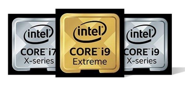 全新第九代智能英特尔酷睿i9-9900K处理器发布
